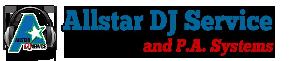 Allstar DJ Service Plus