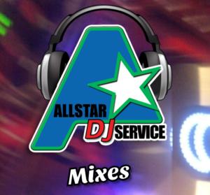 ALLSTAR DJs Mixes